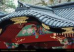 Japan: Assorted Shinto Shrines