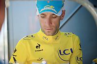 Tour de France 2014 week 2