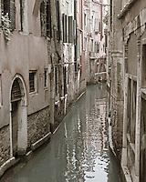 Venice VII