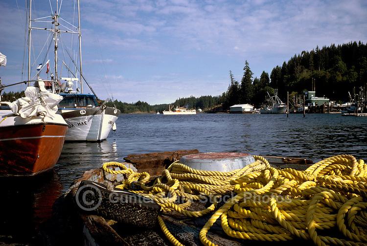 Ibc 0233 gunter marx stock photos for British columbia fishing license