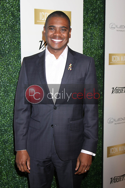 Courtney Armstrong<br />