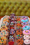 Voodoo Doughnut