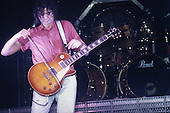 THE FIRM, Jimmy Page,