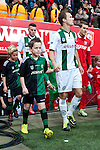 FC TWENTE - FC 2014 - 2015