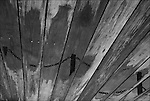 Wooden Sky<br />