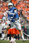 2013-05-27 Syracuse vs Duke lacrosse