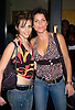 Aida on Broadway with GH Stars July 23, 2004