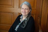 20120112 Joy Fagan