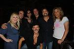 06-23-11 Randy Jones & friends celebrate Matt deMatt's Birthday