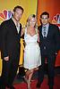 1 NBC Universal Upfront 2010-2011 Season