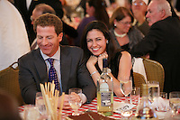 Event - Women's Lunch Place Gala