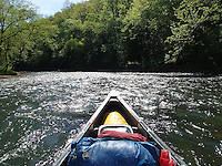 NWA Democrat-Gazette/FLIP PUTTHOFF <br /> Missouri Department of Conservation seeks public input on management of the Current River Conservation Area in southeast Missouri.