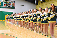 12-01-16 Fairfield at Siena (WBB)