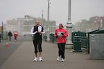 2007-11-18 Brighton 10k 12 MA Hove