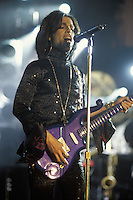 APR 22 ARCHIVE: Prince In Concert 1997