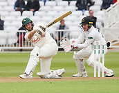 2017 Specsavers County Championship Notts v Sussex Apr 21st
