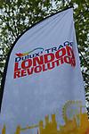 2017-05-13 London Revolution 01 AB Start