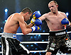 June 07-14, Schwerin,Germany WBA World light heavyweight title Juergen Braehmer,Germany vs Roberto F