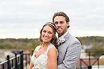 Sarah & Ethan - 10.16.15