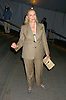 """Lauren Bacall ..at the Book party for Bill Clinton's autobiography titled """" My Life """" on June 21, 2004 at the Metorpolitan Museum of Art in New York City. ..Photo by Robin Platzer, Twin Images"""