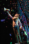 The Flaming Lips @ Kanrocksas