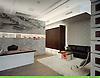 NikeID by Lynch/Eisinger/Design