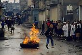 Intifada 1988