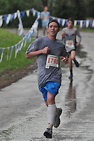2014 Throo The Zoo 5K, Louisville, KY <br /> May 10  Photo by Tom Moran