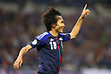 Ryoichi Maeda (JPN), .June 3, 2012 - Football / Soccer : .FIFA World Cup Brazil 2014 Asian Qualifier Final Round, Group B .match between Japan 3-0 Oman .at Saitama Stadium 2002, Saitama, Japan. .(Photo by Daiju Kitamura/AFLO SPORT) [1045]