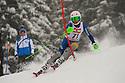 13/01/2016 under16 boys slalom r1