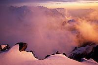 Alpine Landscapes