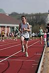 2007-04-09 05 Lewes Fun Run Finish AB