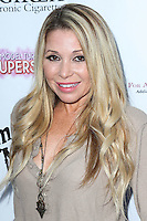 BEVERLY HILLS, CA, USA - SEPTEMBER 13: E.G. Daily arrives at the Brent Shapiro Foundation For Alcohol And Drug Awareness' Annual 'Summer Spectacular Under The Stars' 2014 held at a Private Residence on September 13, 2014 in Beverly Hills, California, United States. (Photo by Xavier Collin/Celebrity Monitor)