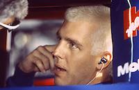 1998 Daytona, October