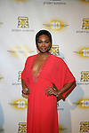 """Tenth Annual Project Sunshine Benefit, """"Ten Years of Evenings Filled with Sunshine"""" honoring Dionne Warwick, Music Legend and Humanitarian Presented by Clive Davis Held At Cipriani 42nd street"""