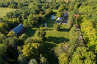 4065 Pompey Hollow Rd Cazenovia NY - Ellen O'Connor