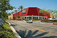 Sports Authority, full-line, sporting goods, American retail chain, sports clothing, running apparel, Stores, Shopping Mall, Stock Photos, Burbank, CA