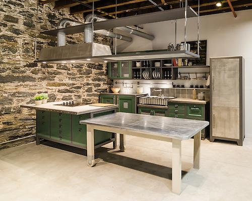 Dutch Kitchen Center #3