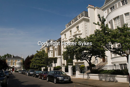 Personable Housing London Homes Residential Property Exterior  Homer Sykes With Fair Upper Phillimore Gardens Leading To Phillimore Gardens The Royal Borough  Of Kensington And Chelsea London With Agreeable Gardening Vegetables Also Wooden Garden Furniture Set In Addition Raised Vegetable Garden Beds And Garden Of Life Raw Protein Vanilla As Well As Widnes Garden Centre Additionally Bethnal Green Gardens From Homersykesphotosheltercom With   Fair Housing London Homes Residential Property Exterior  Homer Sykes With Agreeable Upper Phillimore Gardens Leading To Phillimore Gardens The Royal Borough  Of Kensington And Chelsea London And Personable Gardening Vegetables Also Wooden Garden Furniture Set In Addition Raised Vegetable Garden Beds From Homersykesphotosheltercom