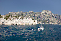 SEA_LOCATION_80219