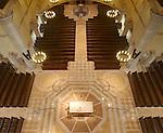 St. Paul the Apostle Parish Catholic Church | Architect: Meleca Construction: Corna