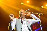 Festival of Praise Tour 2014 FL