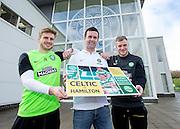20.02.2015 Celtic presser