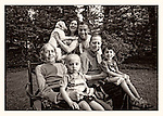 Neil _Anu Bhandar and Family 6/26/2014