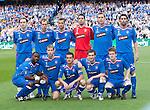 140508 Rangers v Zenit UEFA Cup Final