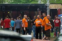 2013/05/18 Finowfurt | Neonazikonzert Finowfurt