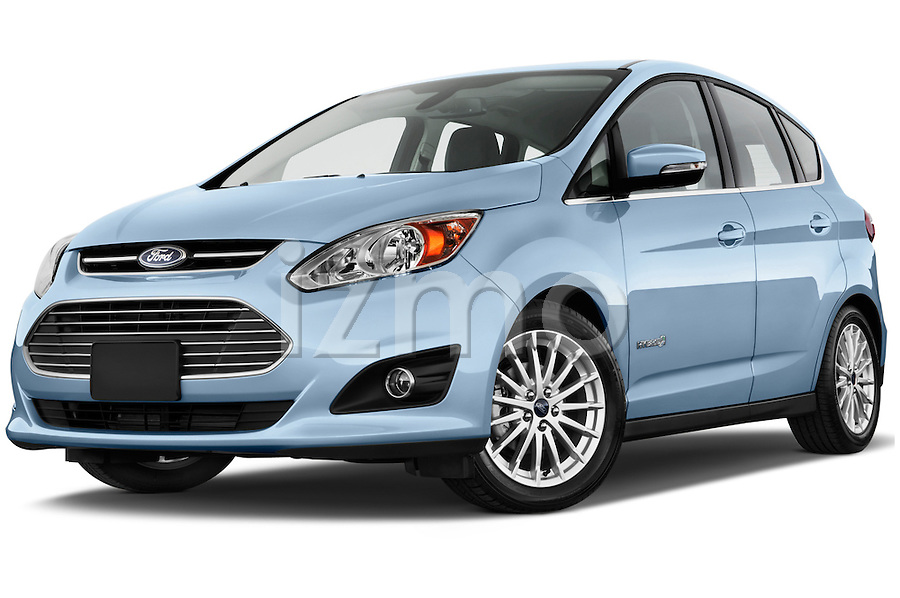 2013 ford c max hybrid sel keys photos male models picture. Black Bedroom Furniture Sets. Home Design Ideas