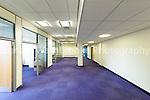 T&B (Contractors) Ltd - Eden Free School, London  2nd September 2014
