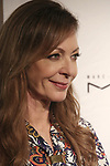 Alison Janney attends the 83rd Annual Drama League Awards Ceremony  at Marriott Marquis Times Square on May 19, 2017 in New York City.