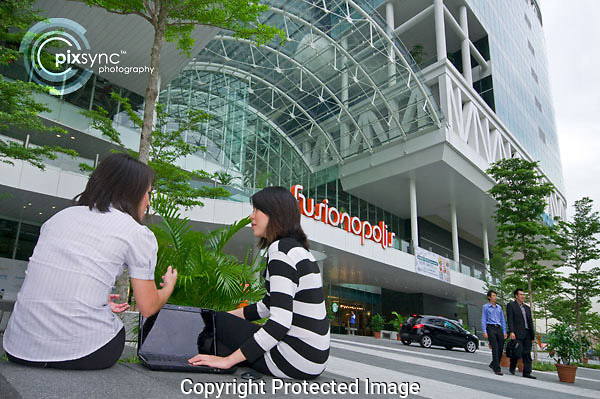 Lifestyle Commercial Photography Services Singapore Professional Photographers